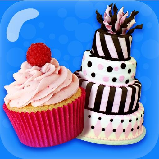 Maker - Dessert!
