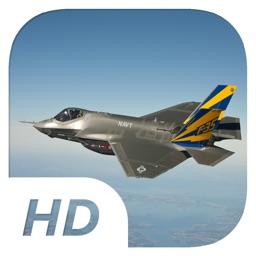 SpiritMagic - Flight Simulator