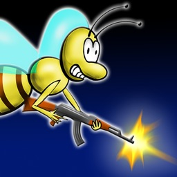 Bee of Doom Free