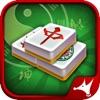 Mahjong Dash HD