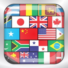 Activities of Flag Quiz Game : Free