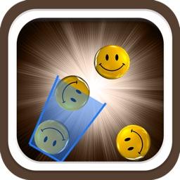 100 Smiley Faces