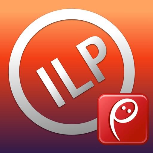 Image Link Player by PetitLyrics