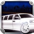 A Fancy limousine Race Pro icon