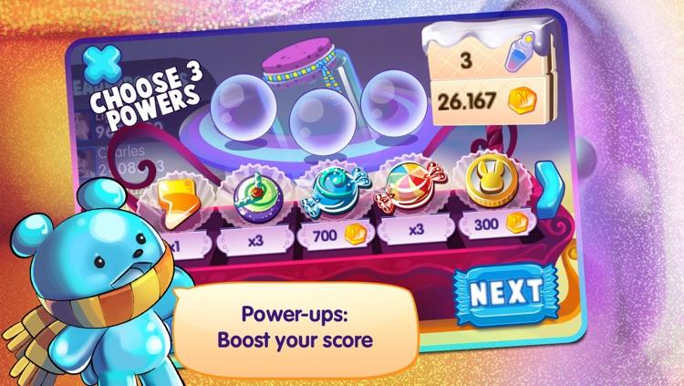 Candypot! screenshot-3