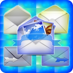 Mail 2 Group - Contact Manager Lite