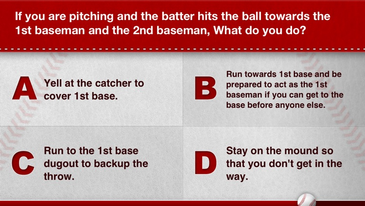 Baseball Brains - Learn the Game and Build Your Baseball IQ