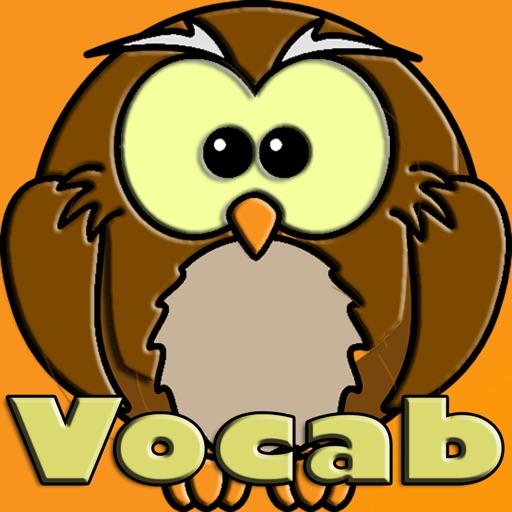 Vocabulary HD - FREE