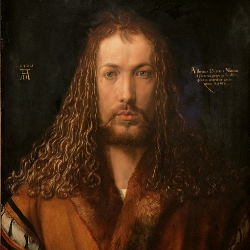 Albrecht Dürer: Selected Works