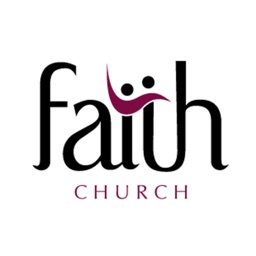 Faith Church, Lafayette
