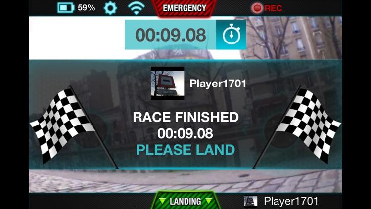 AR.Race 2 screenshot-3