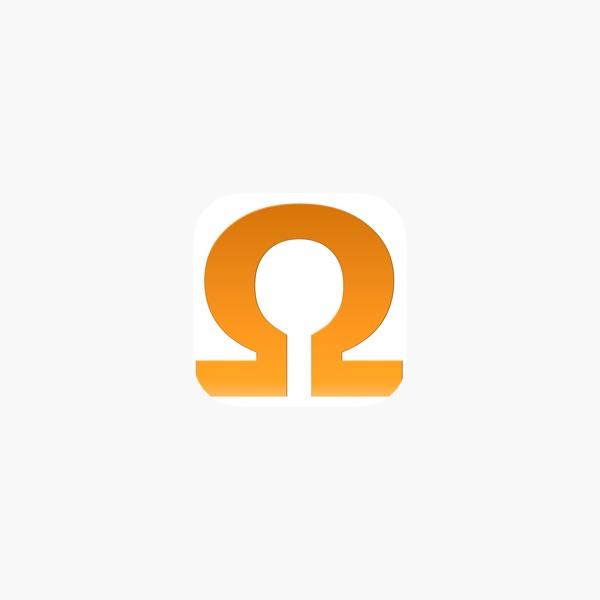 Ohmmeter Schematic Symbol Wire Data