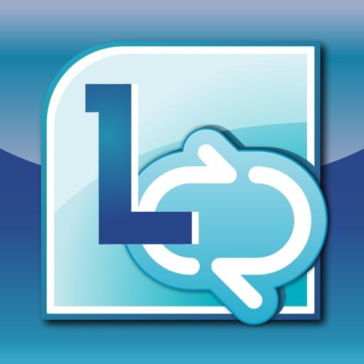 Microsoft Lync 2010 for iPad