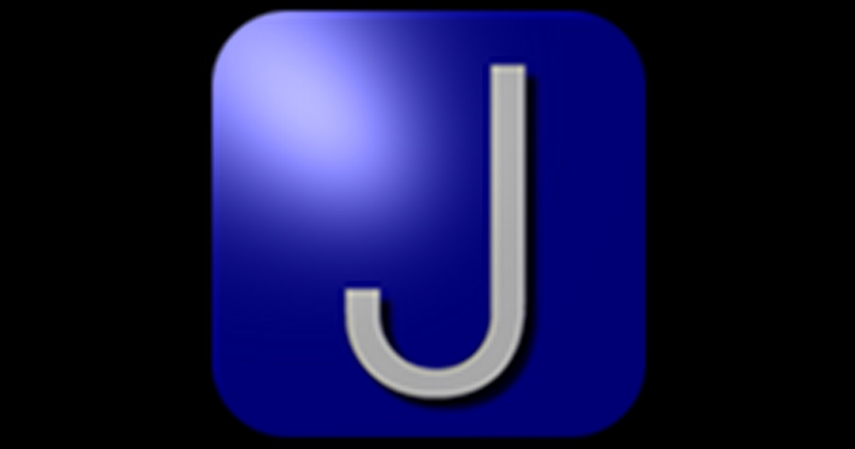 jeopardy free app