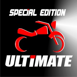 Ultimate MotorCycle Special Editions