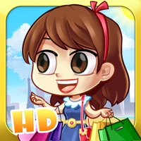 Codes for Dream Street HD Hack