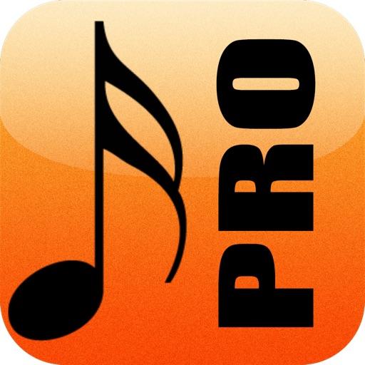 Music Share Pro