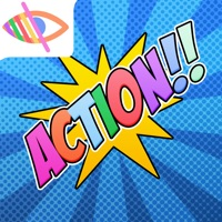 Codes for Action! Hack