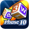 Phase 10 Dice™ iPhone / iPad