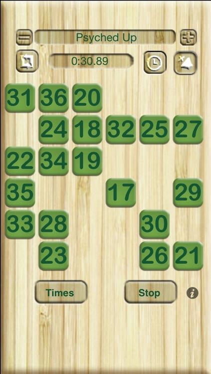 FocusUp Pro screenshot-3