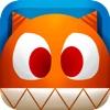 Good Monster Saga Fun Free Arcade Game for Kids