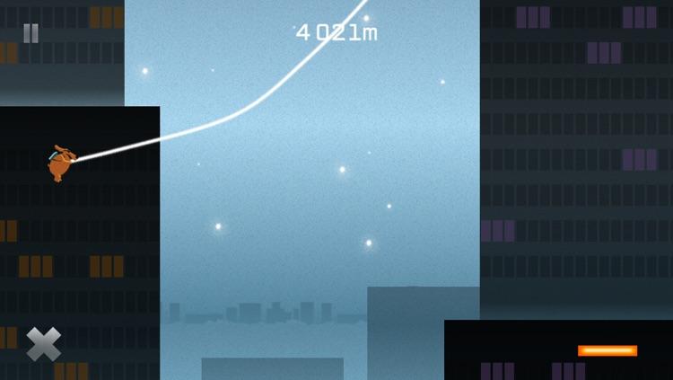Star Hound screenshot-4
