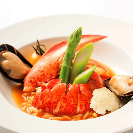 350 Seafood Recipes