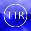 TTR Rechner free