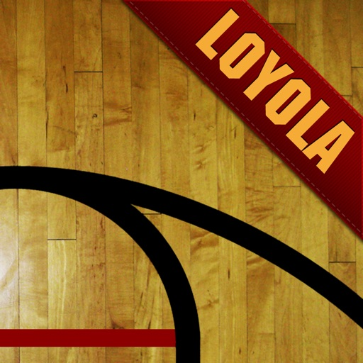 Loyola College Basketball Fan - Scores, Stats, Schedule & News