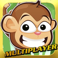 Codes for Multiplayer Monkey Swing Game - Free Cute Kids App Hack
