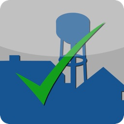 Unisys USDA Loan Eligibility Checker