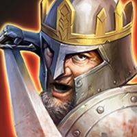 Codes for Haypi Kingdom: The Return of the King Hack