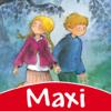 Hänsel und Gretel - Maxi Interaktiv