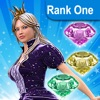 #1 Princess Puzzle Games - Play dress up in the palace