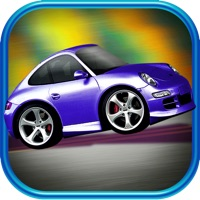 Codes for Awesome Toy Car Racing Game for kids boys and girls by Fun Kid Race Games FREE Hack