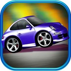 jeux de voiture 4*4 gratuit