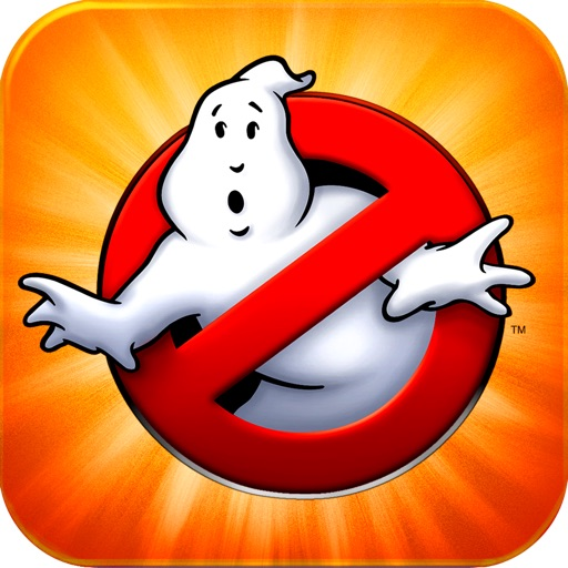 Ghostbusters Paranormal Blast Review