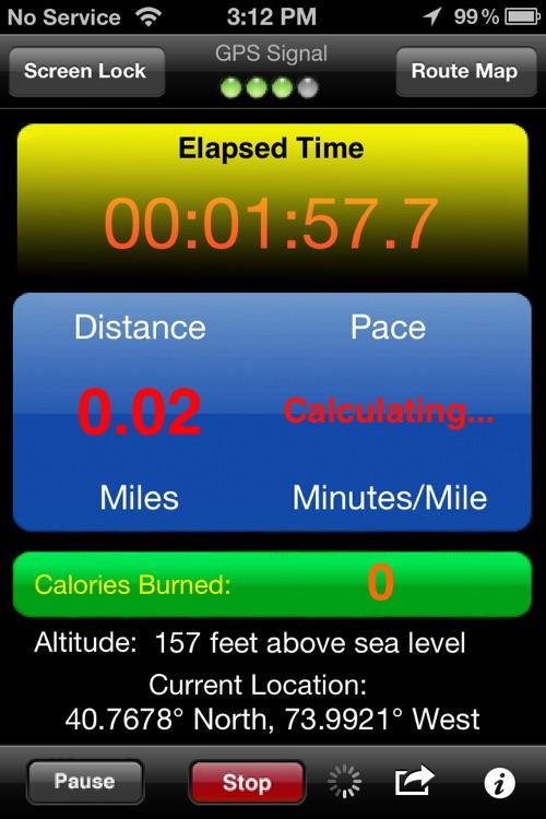 Distance Meter Free