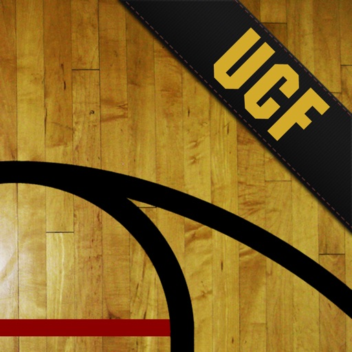 UCF College Basketball Fan - Scores, Stats, Schedule & News