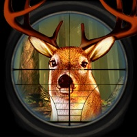 Codes for 2015 Big Buck Deer Hunt : Unlimited White Tail Hunting Season Action FREE Hack