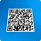 QR Code Scan Reader best and fastest for iPhone icon