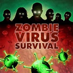 Zombie Virus Survival