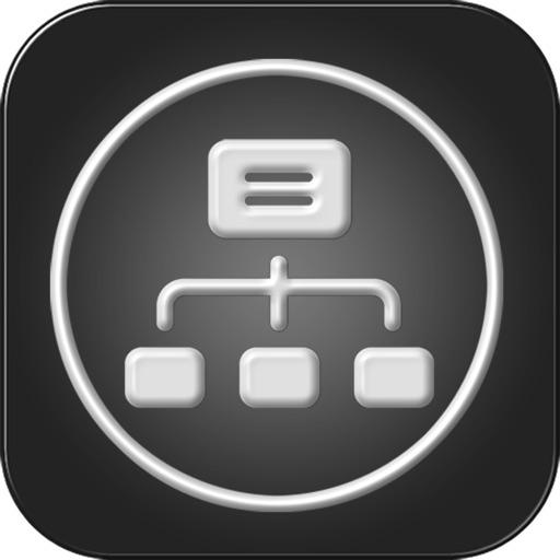 Webmaster Tools Pro