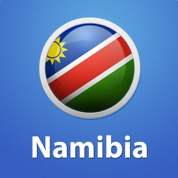 Namibia Essential Travel Guide