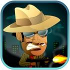 Mafia Warlord - Gangster Contract Killer icon
