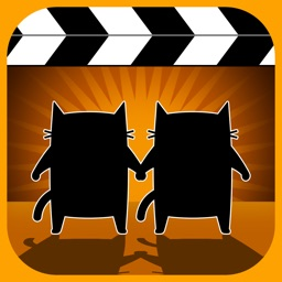 MovieCat 2 - The Movie Trivia Game Sequel!