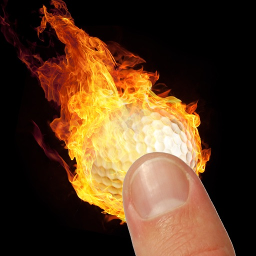 Пожар головоломки - Fire Puzzle Game