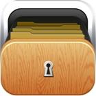 图片保护 - 隐藏和编辑您的照片和视频专业版 icon