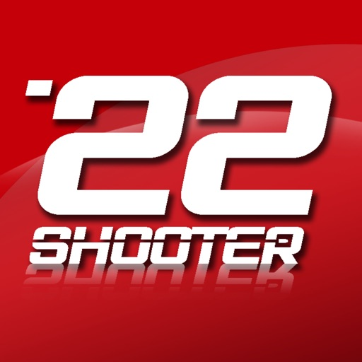 22 Shooter - The Magazine for the Global Rimfire Community
