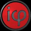 iPhi - Bastian Roessler